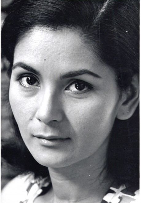 Barbara Perez Barbara Perez JPG Photos