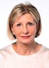 Barbara Pollastrini httpsuploadwikimediaorgwikipediacommons33