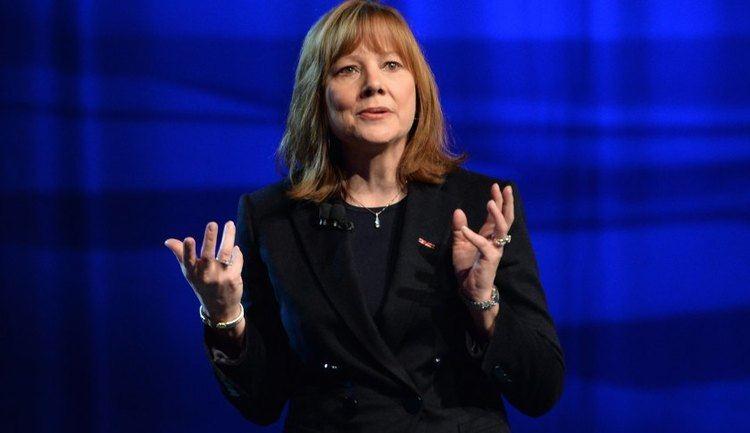 Barbara Rentler Barbara Rentler Speakerpedia Discover Follow a World of