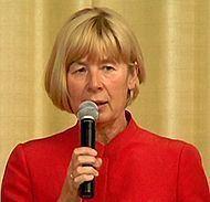 Barbara Rinke httpsuploadwikimediaorgwikipediacommonsthu