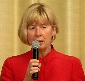 Barbara Rinke httpsuploadwikimediaorgwikipediacommons88