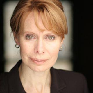 Barbara Robertson wwwmarriotttheatrecomimgartistsBarbaraRobert
