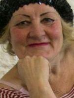 Barbara Rogowska 1fwcdnplp24289124282817251jpg