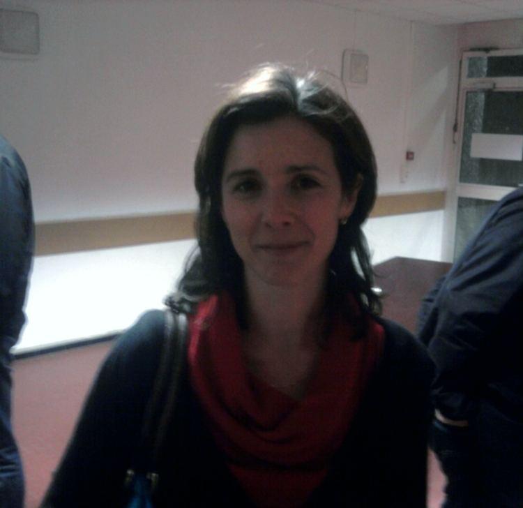 Barbara Romagnan FileBarbara Romagnan conseillre gnralejpg
