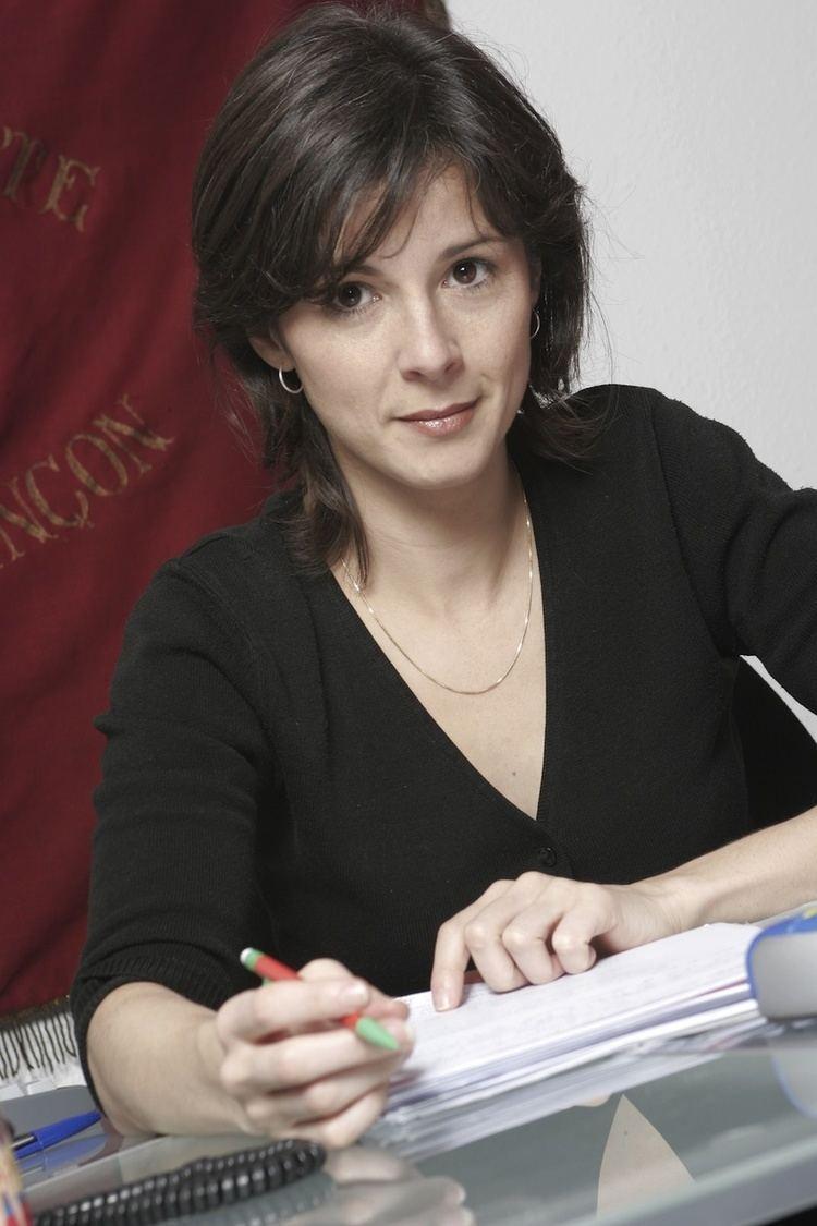 Barbara Romagnan Barbara Romagnan Barbara Romagnan dpute du Doubs