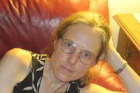 Barbara Romaine arablitfileswordpresscom201202wbarbararomai
