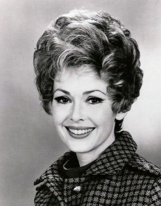 Barbara Rush httpsuploadwikimediaorgwikipediacommonsee