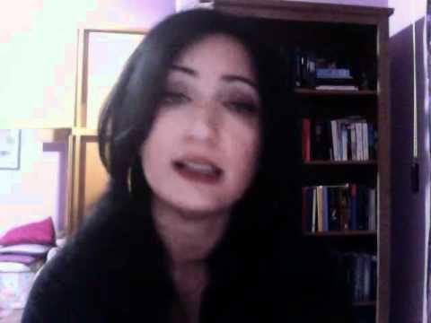 Barbara Samson Quando il primo amore uccide Barbara Samson YouTube