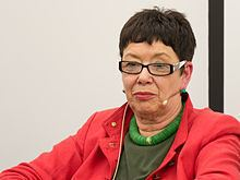 Barbara Schock-Werner httpsuploadwikimediaorgwikipediacommonsthu