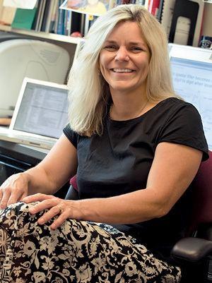 Barbara Shinn-Cunningham httpswwwbueduhicfiles201302BarbaraShinn