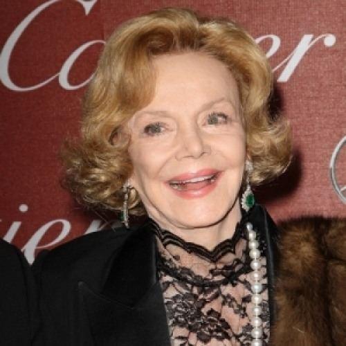 Barbara Sinatra Barbara Sinatra Net Worth biography quotes wiki