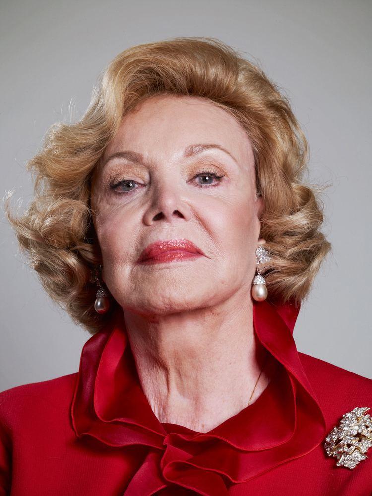 Barbara Sinatra Barbara Sinatra Los Angeles CA portraits