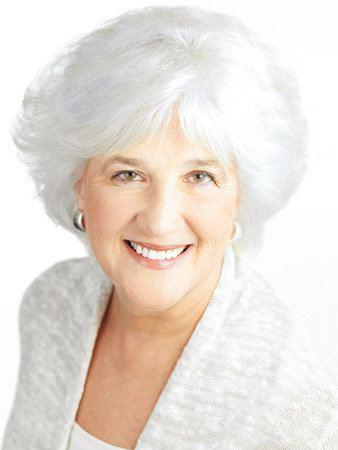 Barbara Smucker Barbara Smucker Penguin Random House Canada