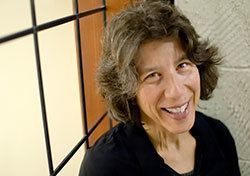 Barbara Tversky New Faces Teachers College Columbia University
