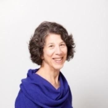 Barbara Tversky Barbara Tverskys Profile Stanford Profiles