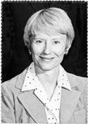 Barbara Uehling muarchivesmissourieduimagesexhleadersuehlinggif