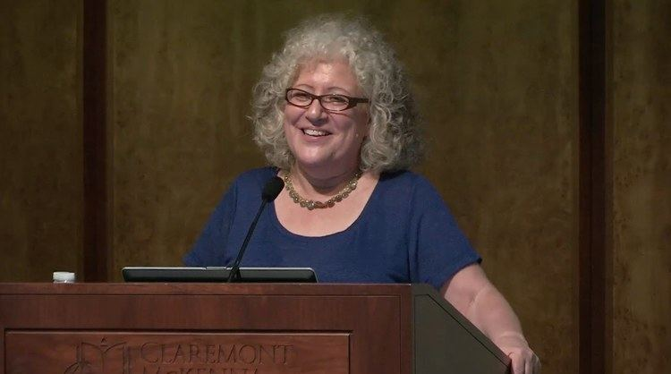 Barbara Weinstein (historian) httpsiytimgcomviUeH2asili0maxresdefaultjpg