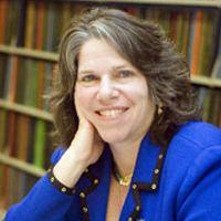 Barbara Weinstein (historian) wwwgccunyedugetattachment67edc9c5db094bc18