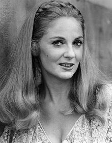 Barbara Werle httpsuploadwikimediaorgwikipediacommonsthu