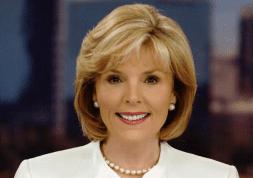 Barbara West (TV news anchor) rogersimmonscomwpcontentuploads201012barbar