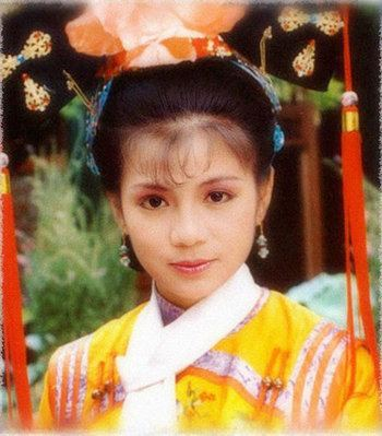 Barbara Yung BarbaraYungjpg