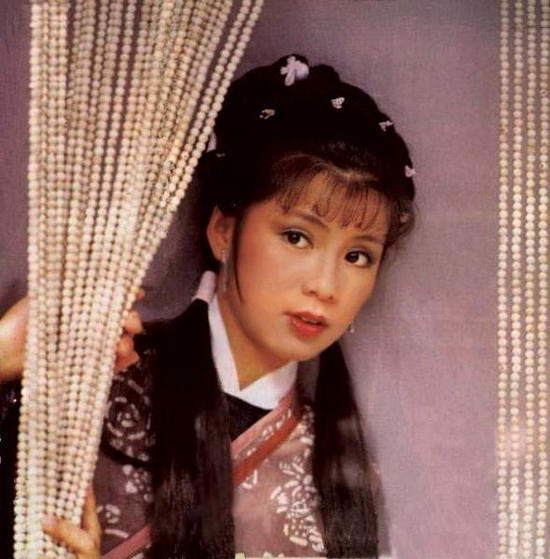 Barbara Yung Barbara Yung Meiling 7 May 1959 14 May 1985
