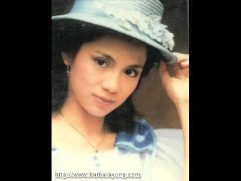 Barbara Yung Barbara Yung with khmer song YouTube