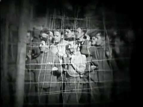 Barbed Wire (1927 film) Barbed Wire 1927 YouTube