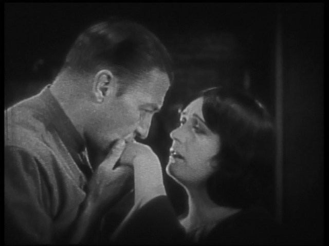Barbed Wire (1927 film) Movies Silentlys Top Five Silent Movie Actresses Movies Silently