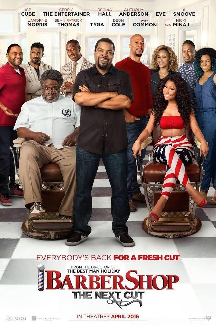 Barbershop: The Next Cut t3gstaticcomimagesqtbnANd9GcQXSdnA2qdGFLHMS