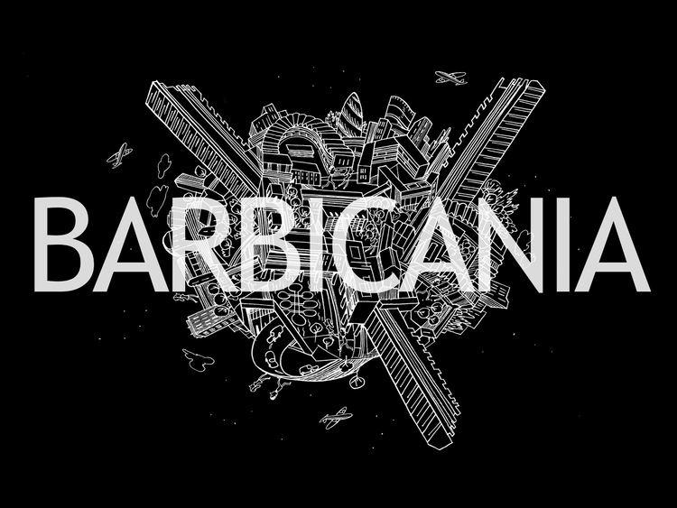 Barbicania MA Barbicania Premiere