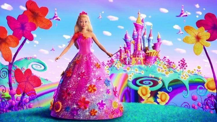 Barbie and the Secret Door Barbie And The Secret Door images Princess Alexa HD wallpaper and