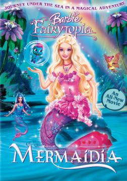 Barbie (film series) List of Barbie Movies Part 1 InfoBarrel