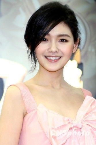 Barbie Hsu Barbie Hsu summer desire Barbie Hsu S Actress Model
