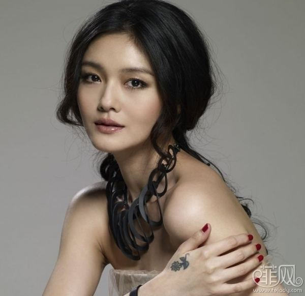 Barbie Hsu Queenka of June Barbie Hsu Dramas Whoo
