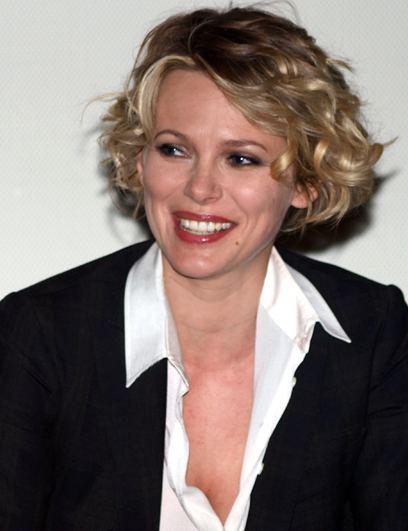 Barbora Bobuľová httpsuploadwikimediaorgwikipediacommons11