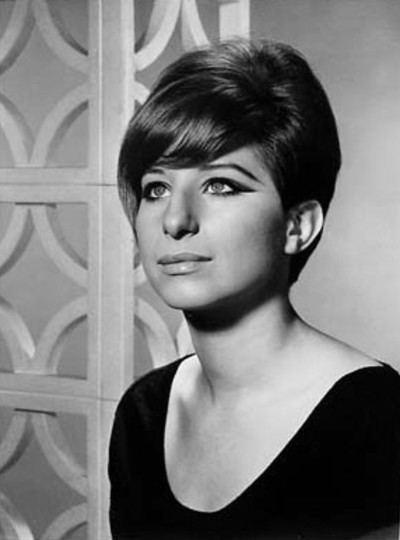 Barbra Streisand Barbra Streisand discography Wikipedia the free