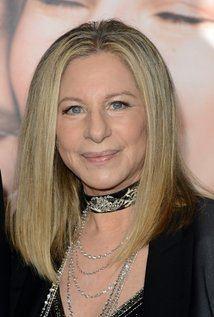 Barbra Streisand Barbra Streisand IMDb