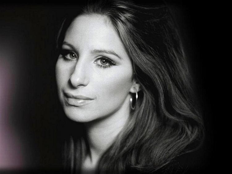 Barbra Streisand wwwmtvcomcropimages20130812Barbra20Streis