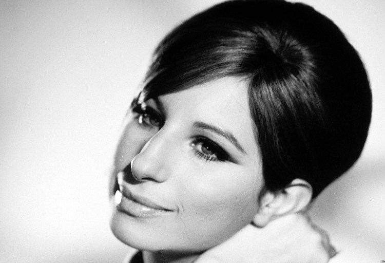 Barbra Streisand Barbra Streisand Is Returning to the Director39s Seat for a