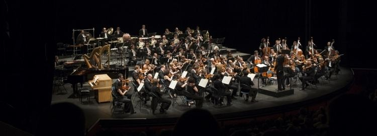Barcelona Symphony and Catalonia National Orchestra httpswwwauditoricatuploads20150727DSC8521