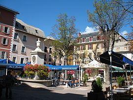 Barcelonnette httpsuploadwikimediaorgwikipediacommonsthu