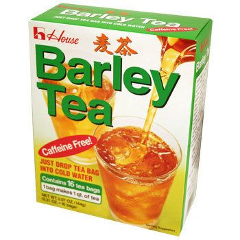 Barley tea wwwherbalteasonlinecomwpcontentuploads20150