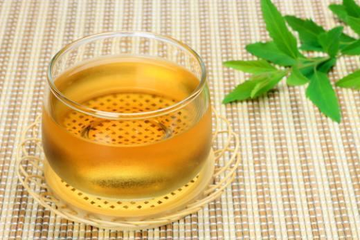 Barley tea Buy Barley Tea Benefits How to Make Side Effects Herbal Teas Online