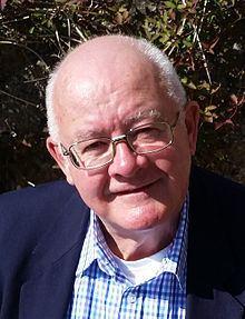 Barnaby Miln httpsuploadwikimediaorgwikipediacommonsthu