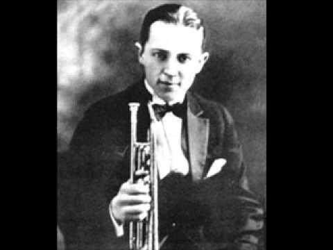 Barnacle Bill (1930 film) Bix Beiderbecke Hoagy Carmichael Barnacle Bill The Sailor 1930
