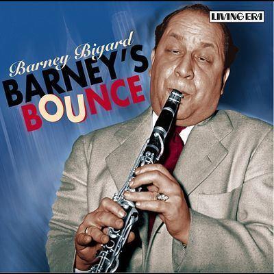 Barney Bigard Barney39s Bounce Barney Bigard Songs Reviews Credits