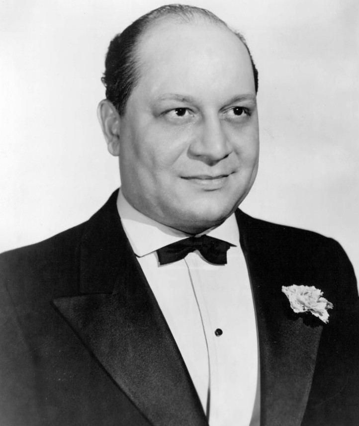 Barney Bigard Barney Bigard Wikipedia the free encyclopedia
