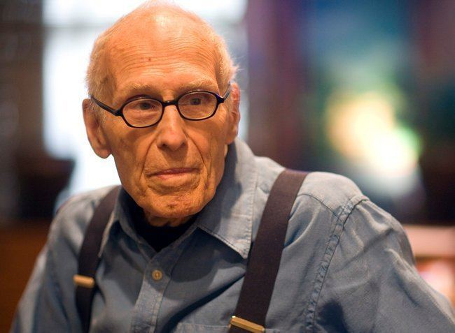 Barney Rosset Barney Rosset Grove Press Publisher Dies at 89 The New