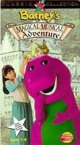 Barney's Magical Musical Adventure.jpg